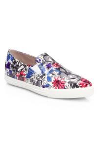Miu-Miu-Floral-Sneakers-v-xln