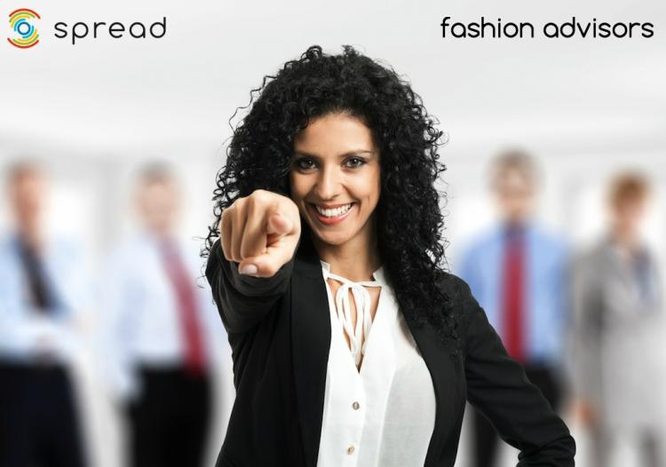 fashionadvisors