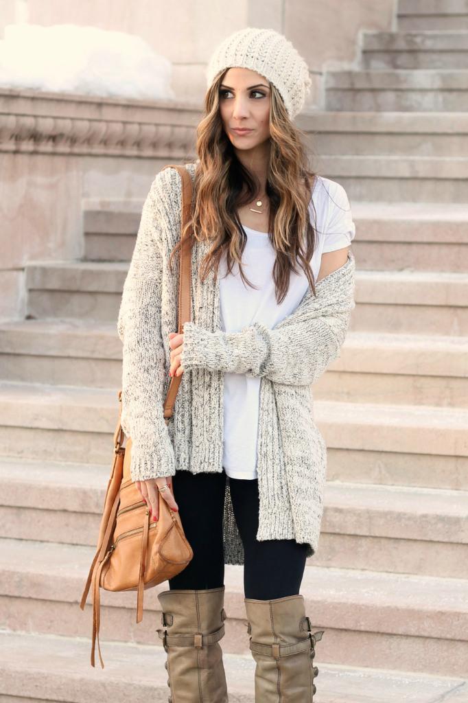 LouGreySweater5