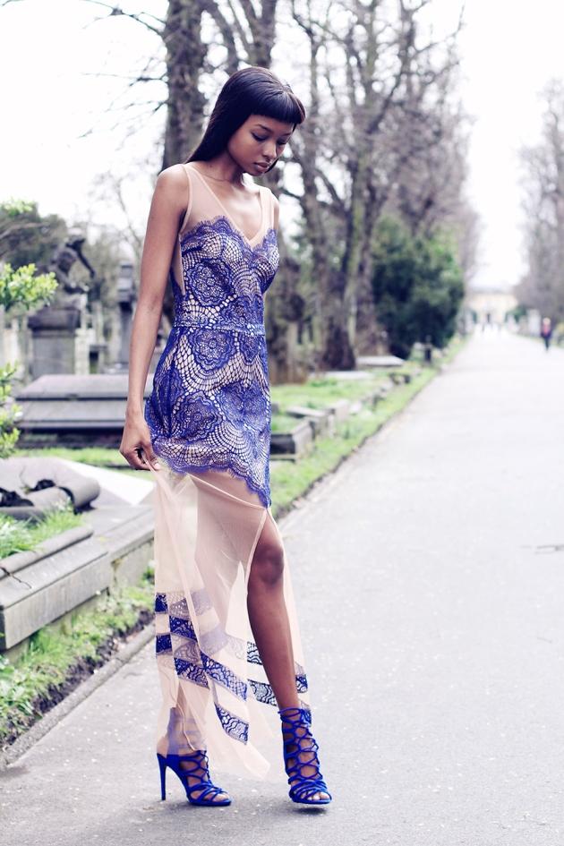 loveandlemons-dress-4