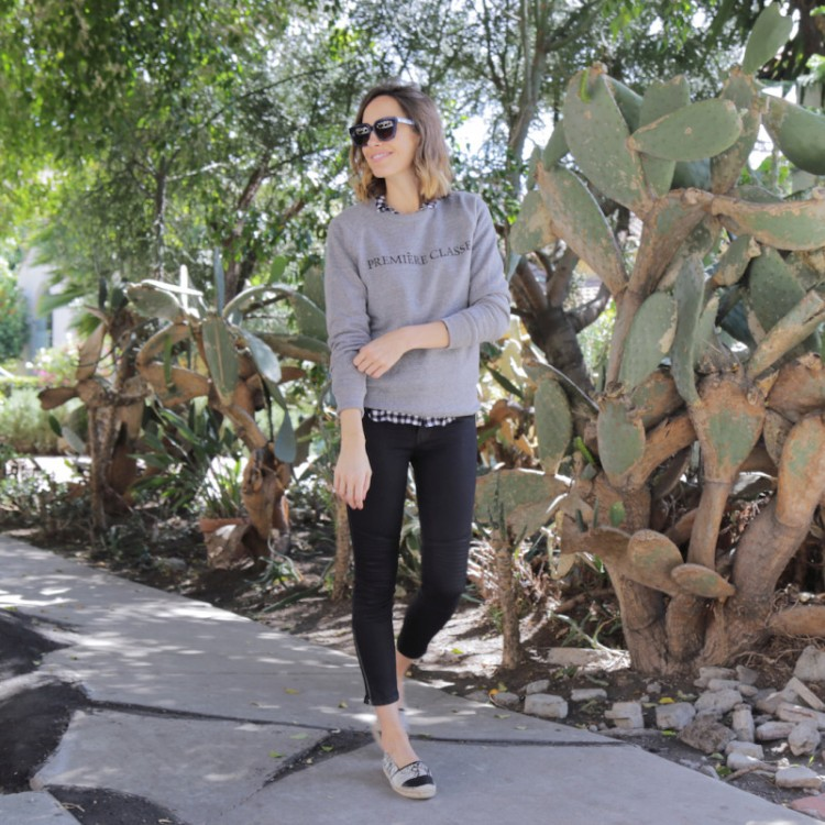 Louise-Roe-style-casual-outfit-Front-Roe-fashion-blog-0-802x802