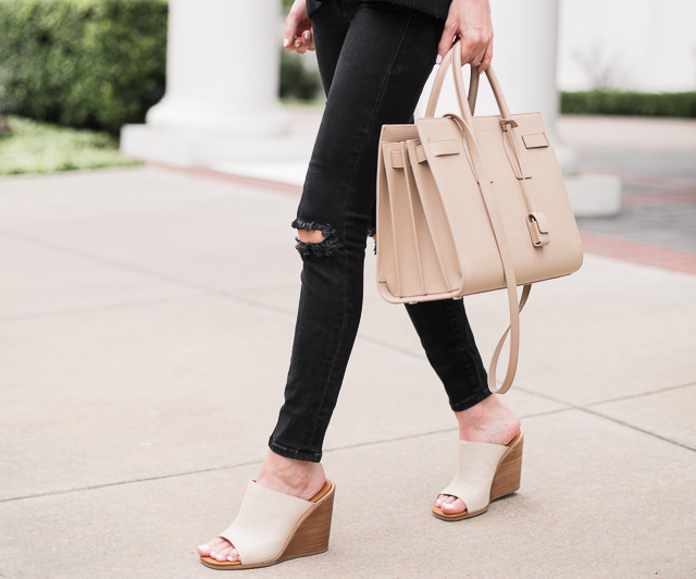 see-by-chloe-wedges