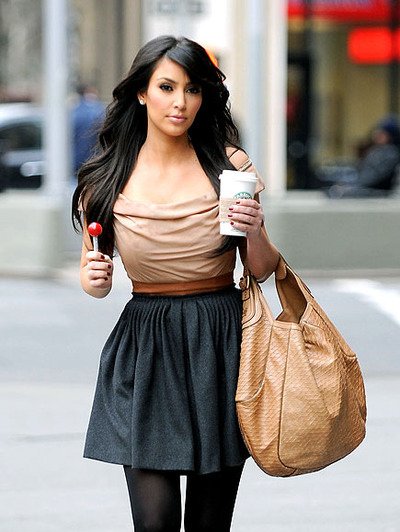 bag-fashion-futil-girl-kardashian-kim-kardashian-lollipop