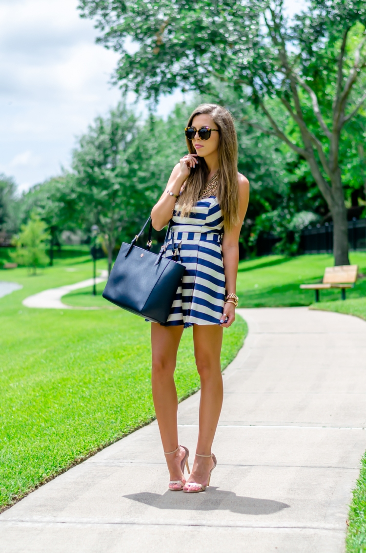 for-the-love-of-fancy-striped-romper-2