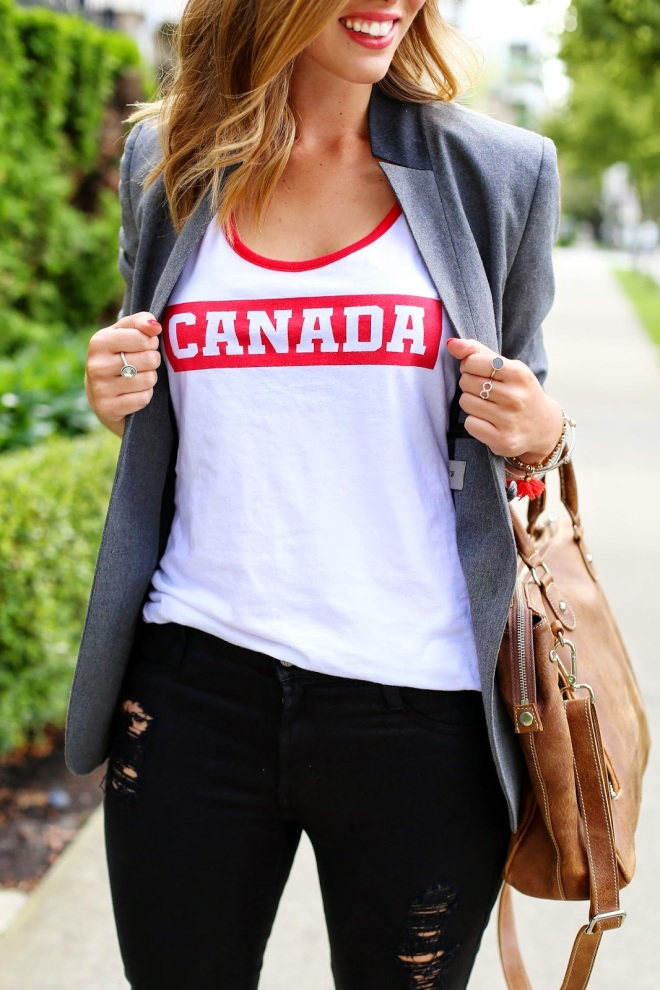 roots-canada-day-to-vogue-or-bust-1