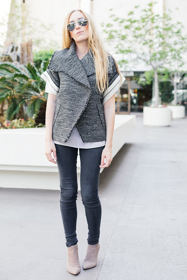 eatsleepwear-kimberly-pesch-IRO-vest-2-600x900