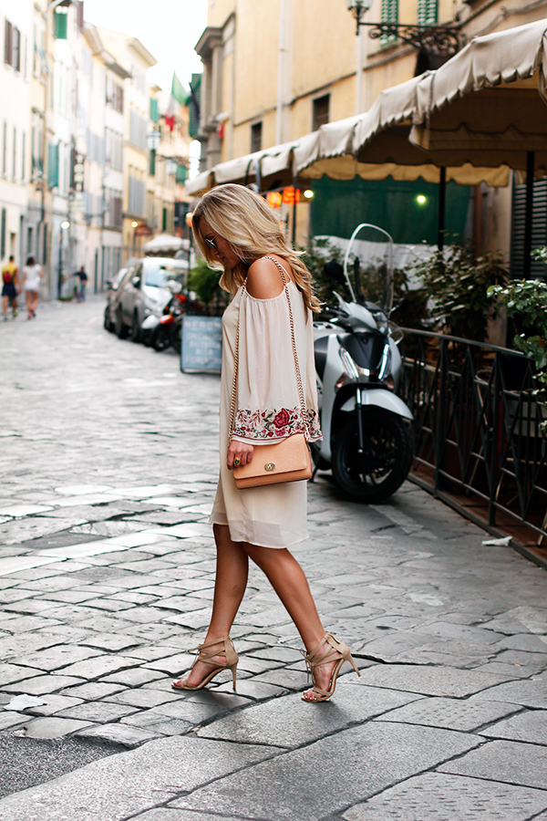 Style-in-Florence