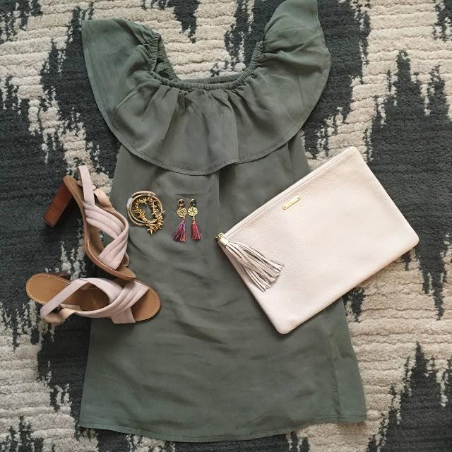 topshop dress 2