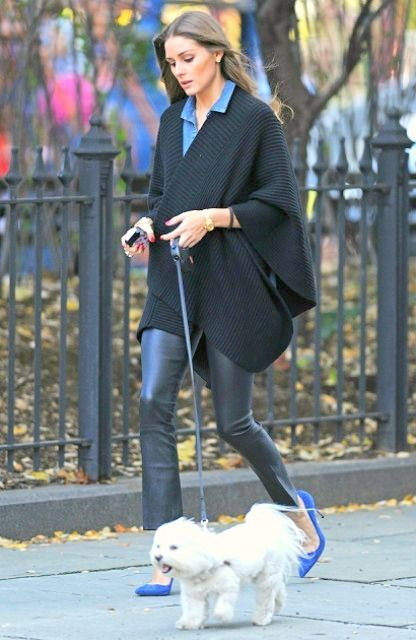 olivia-palermo-new-york-street-style-snaps20