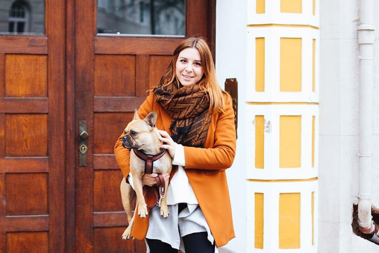 whoismocca-modeblogger-fashionblogger-cognac-blazer-zara-vic-matie-slipper-nieten-layering-lagenlook-muenchen-streetstyle-8
