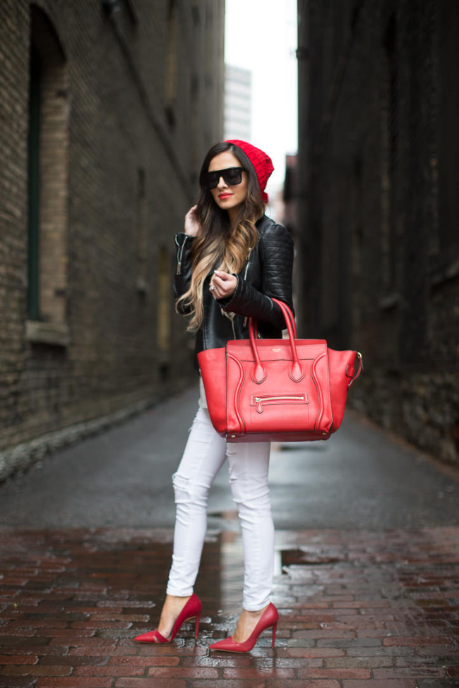 Winter-Fashion-Blog-650x975
