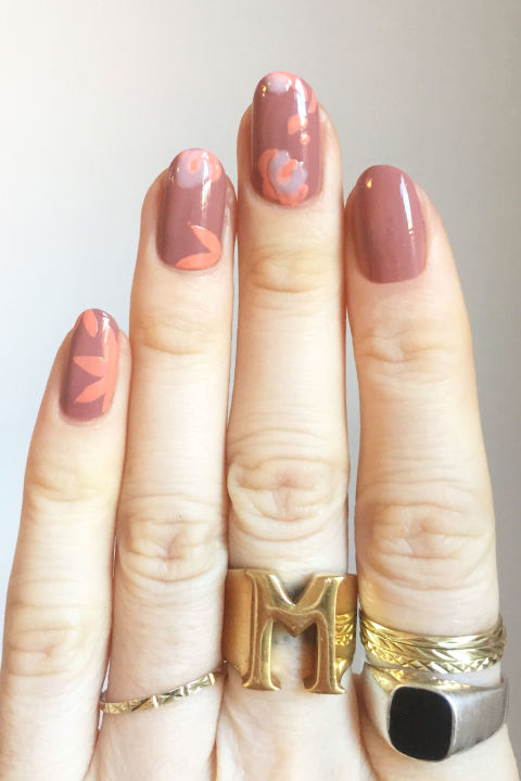 elle-sally-hansen-x-stella-mccartney-04
