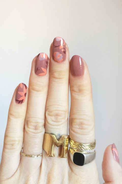 elle-sally-hansen-x-stella-mccartney-05