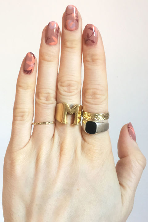 elle-sally-hansen-x-stella-mccartney-06