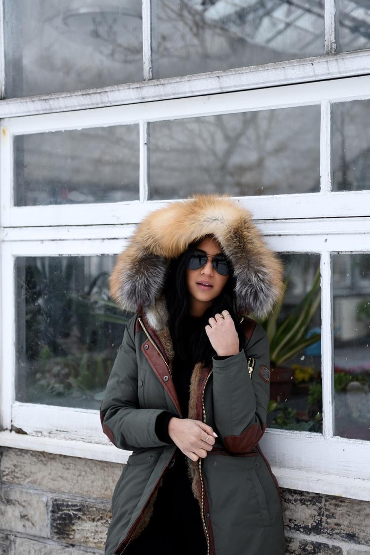 Nicole-Bensiti-Jacket-1