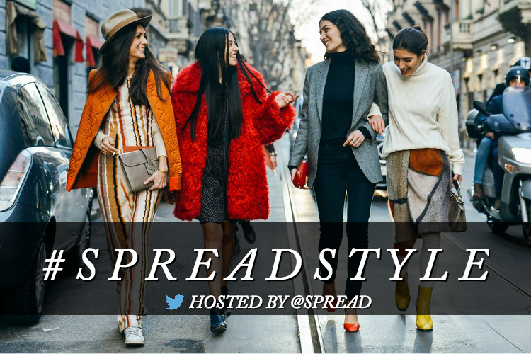spreadstylead1