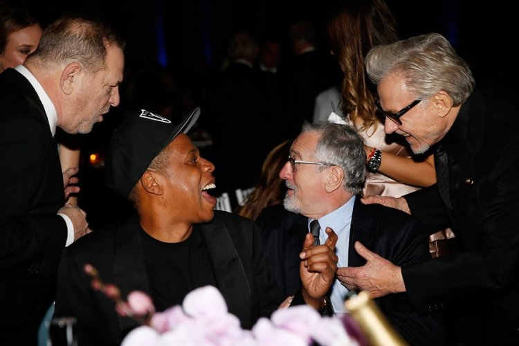 09-harvey-jay-z-robert-harvey-keitel