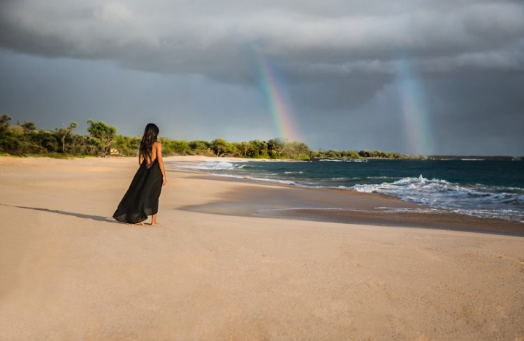 2015_Maui-Sunset-Rainbow-Walk-WEB-940x614