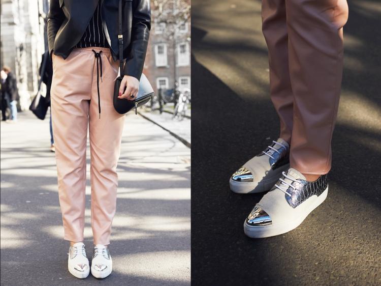 anouska_pinkmissguided_leatherpants