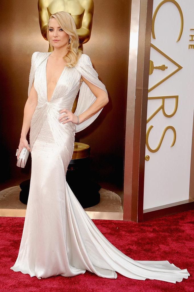 Kate-Hudson-Oscars-2014