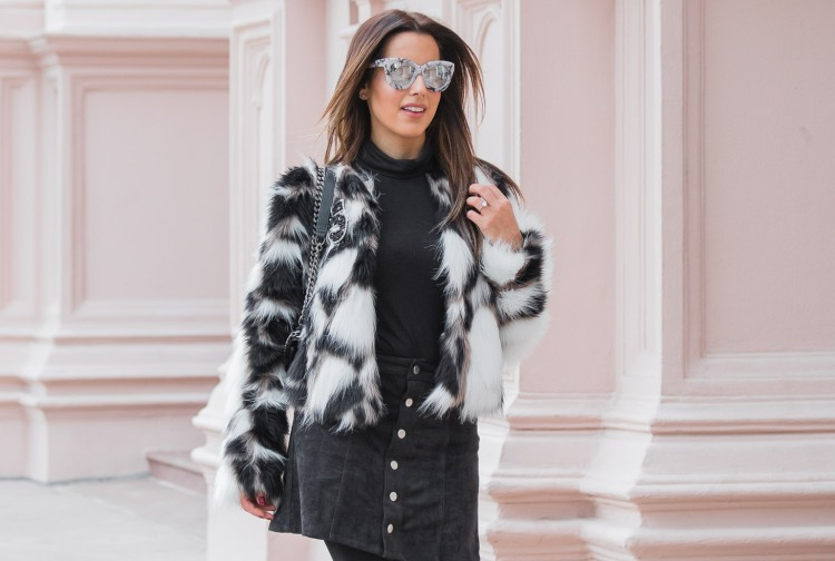 Kelly-Saks-Fur--35-crop