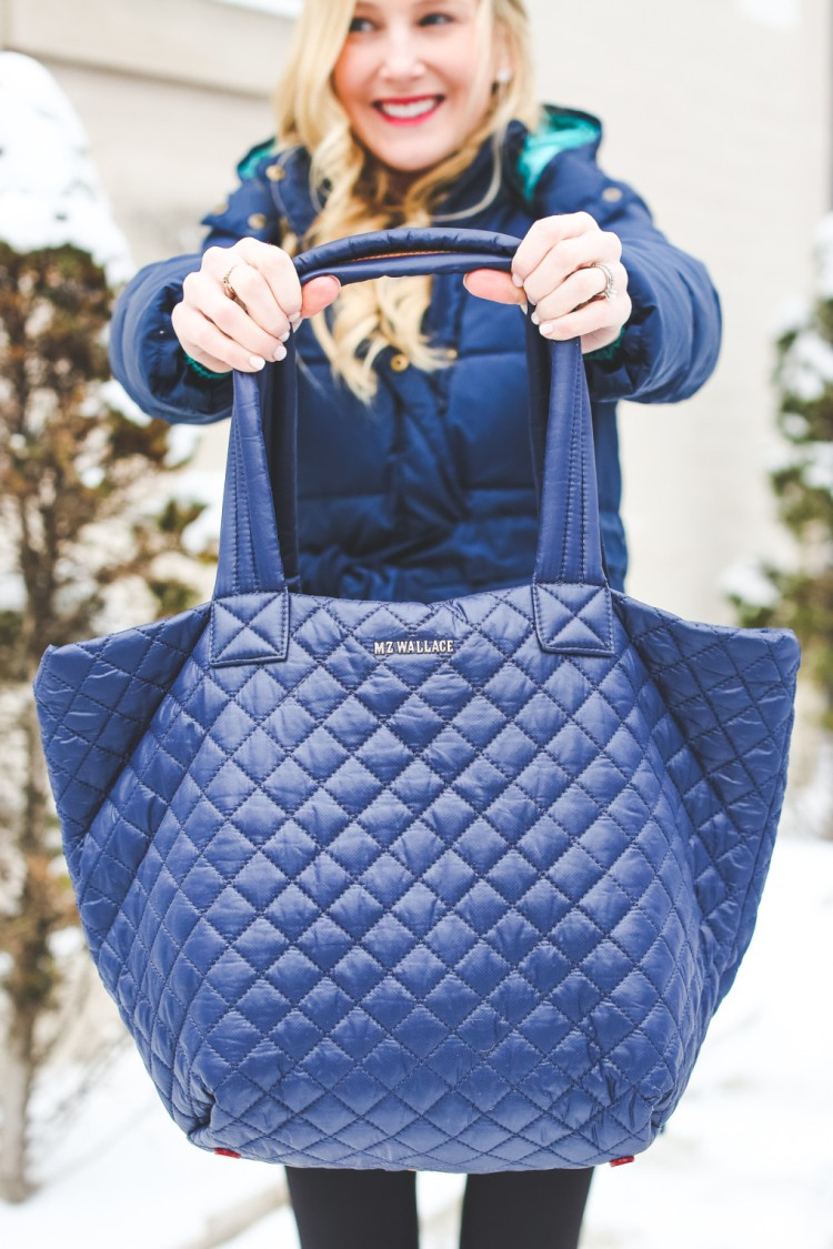 MZ-Wallace-Quilted-Tote-Navy-2-1020x1530