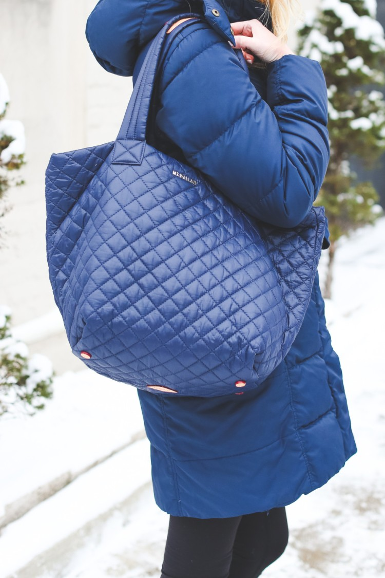 MZ-Wallace-Quilted-Tote-Navy-7-1020x1530