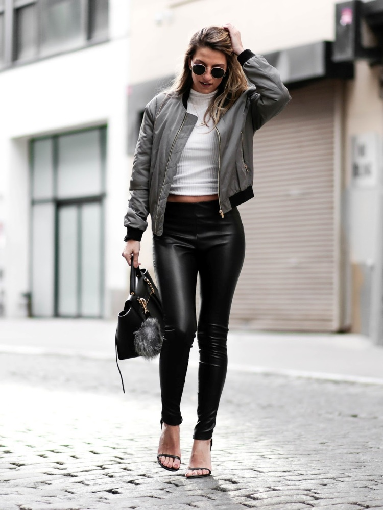 green-bomber-jacket-dressed4dreams1_3374