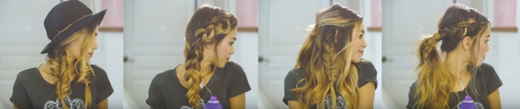 hairstyles_banner