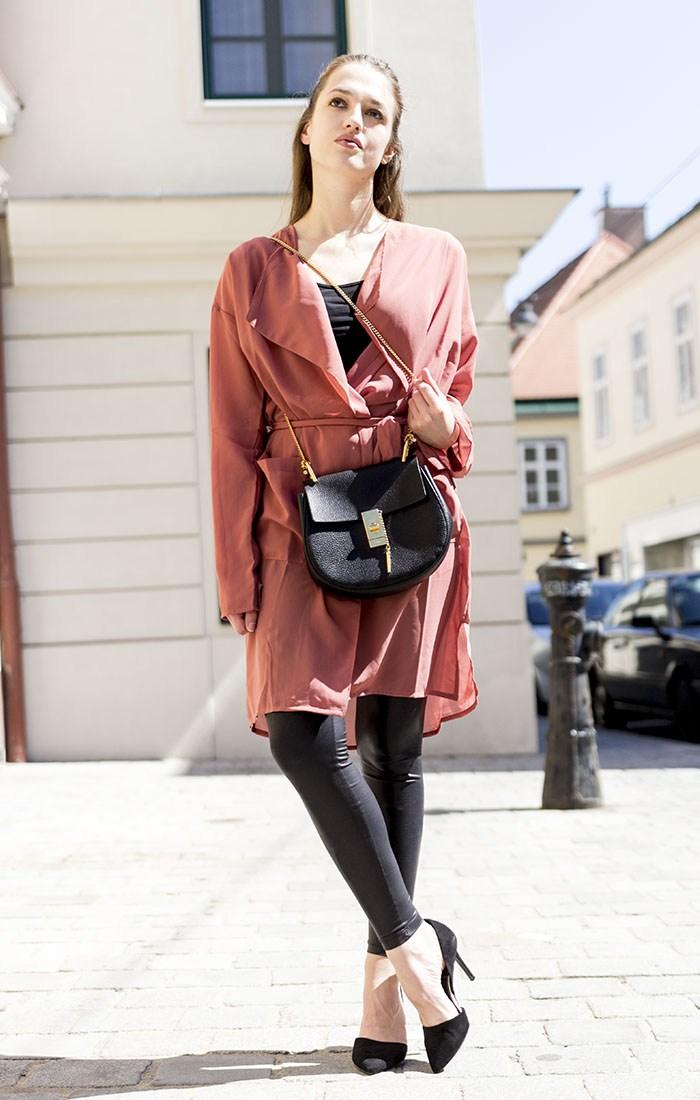 na-kd-sheer-trench-coat-best-labels-from-scandinavia-chloe-drew-bag