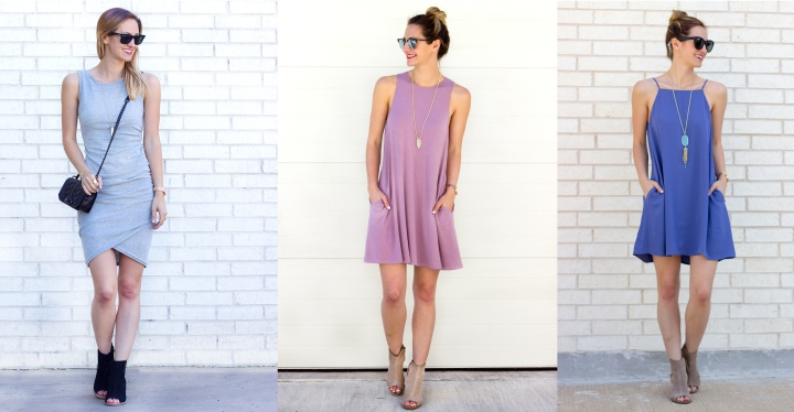 spring_dresses