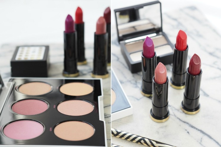 Urban-Decay-and-Gwen-Stefani-Makeup-Review