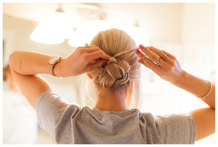 View More: http://courtneybondphotography.pass.us/julianna-lifestyle-23-part-3-hair-tutorial