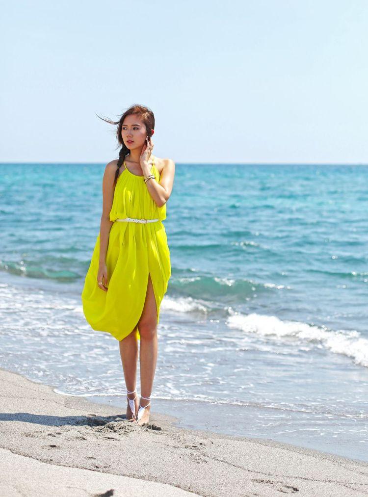 Decoding-common-wedding-dress-codes-the-everygirl-beach(1)
