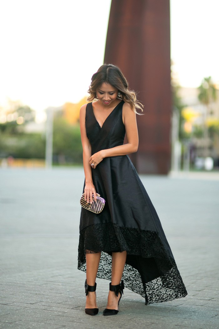 Decoding-common-wedding-dress-codes-the-everygirl-black-tie