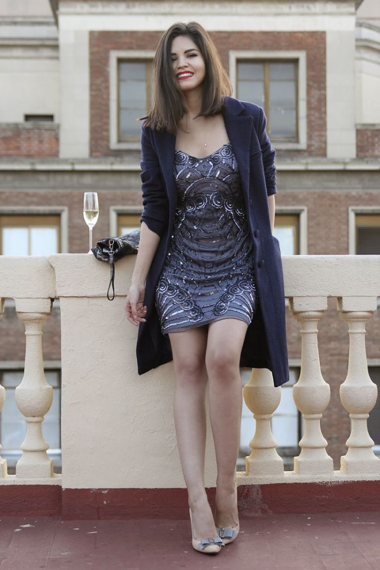 Decoding-common-wedding-dress-codes-the-everygirl-feature-cocktail