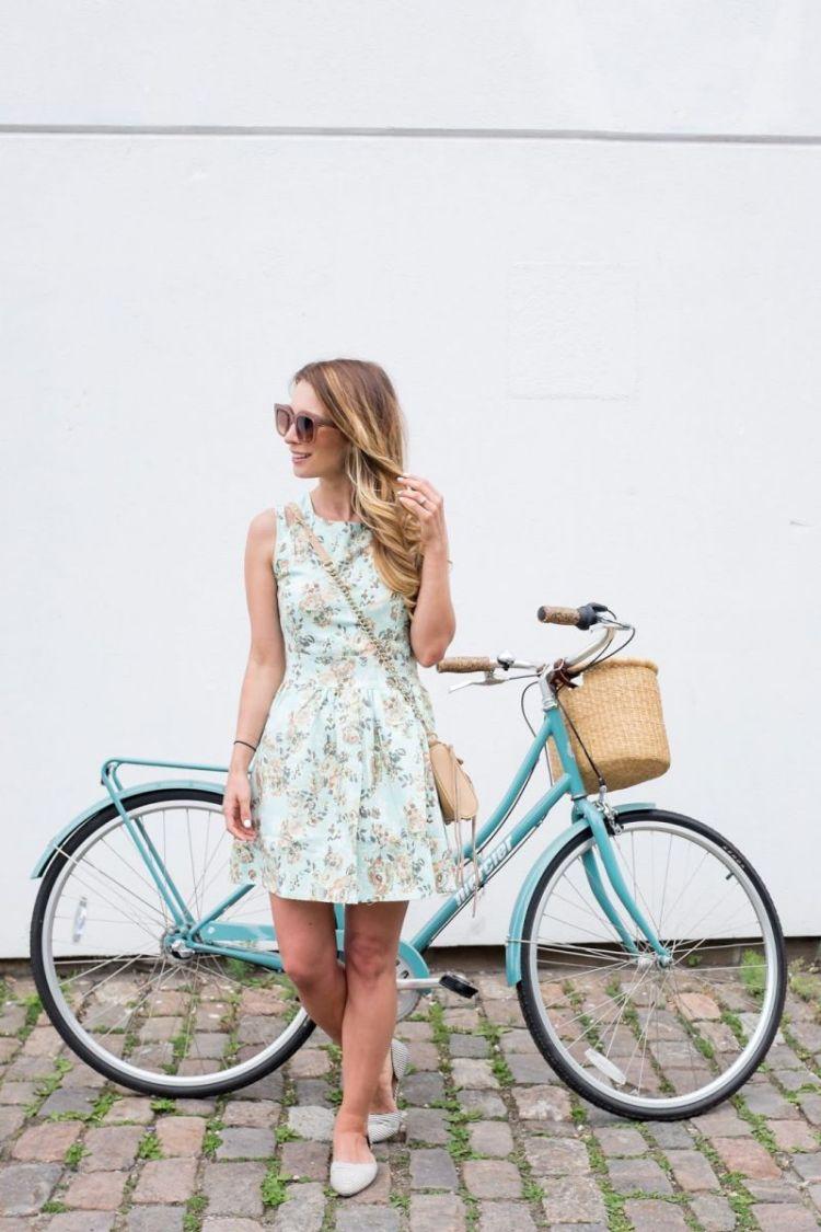 Decoding-common-wedding-dress-codes-the-everygirl-garden-2
