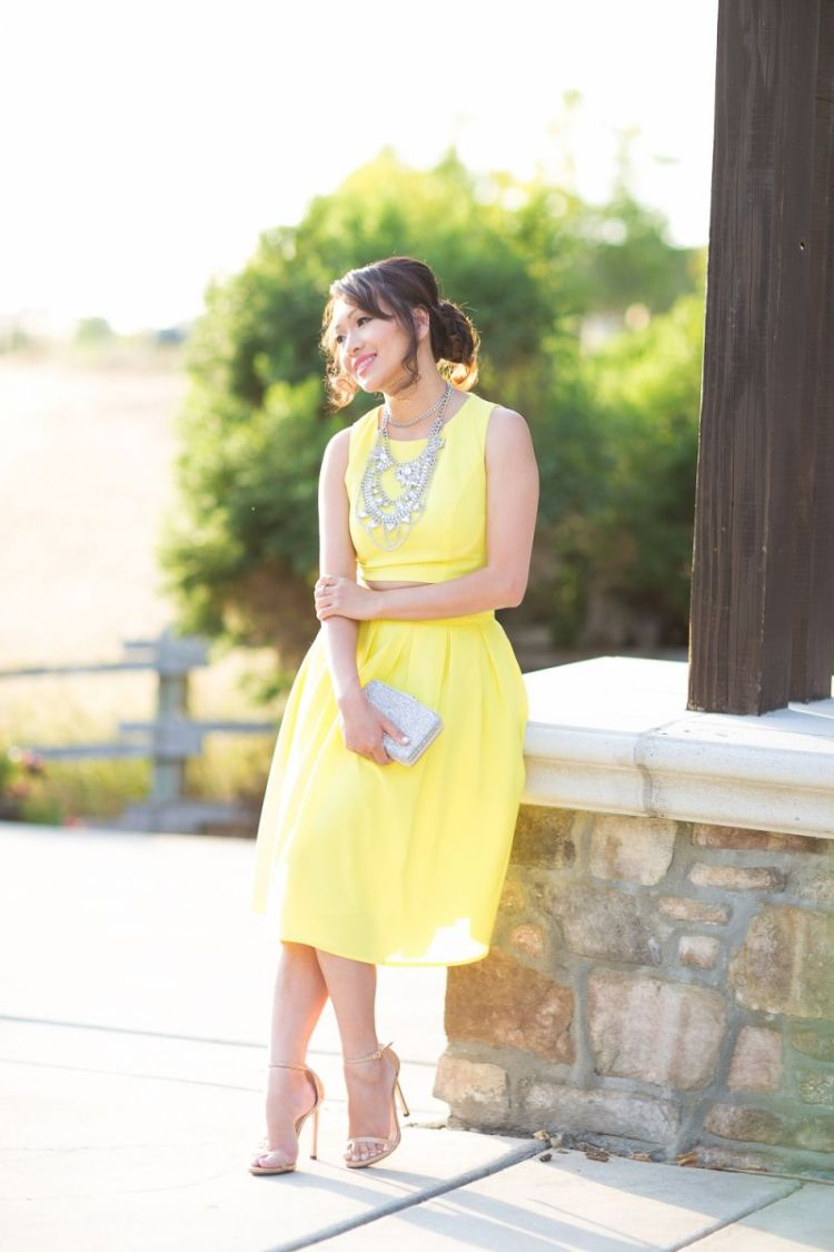 Decoding-common-wedding-dress-codes-the-everygirl-semi-formal(1)