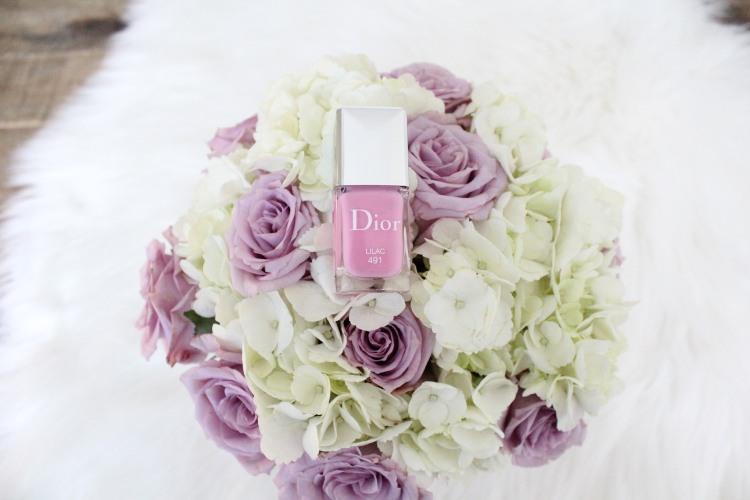 dior-spring-2016-collection-18