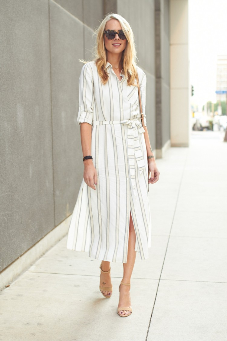 fashion-jackson-olivia-palermo-stripe-midi-shirtdress-1080x1620