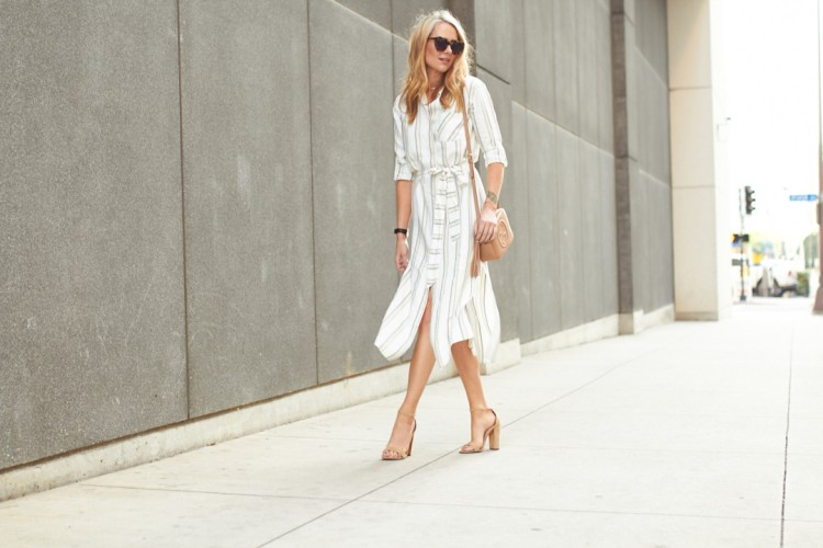 fashion-jackson-olivia-palermo-stripe-midi-shirtdress-gucci-handbag-1080x720