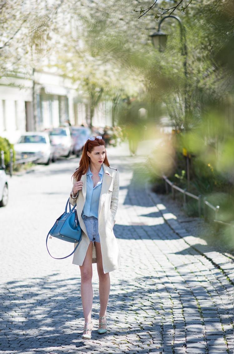 Fashionblog-München-Fashionblogger-Deutschland-Blog-Lindarella-Casual-Look-Valentino-Rockstuds-mint-Marc-Jacobs-Incognite-Bag-Dior-so-Real-Sunglasses-Massimo-Dutti-Trenchcoat-Lindarella-7