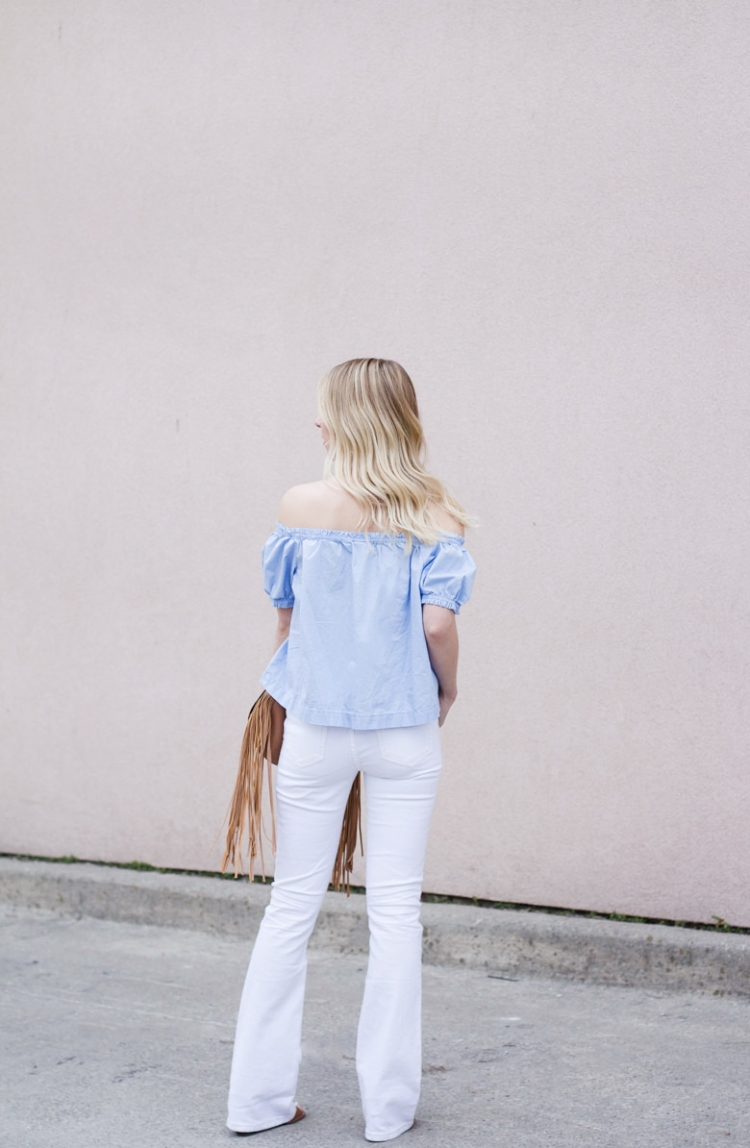 flared_jeans_2016_7