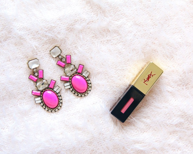 HappynessBoutiqueEarrings-10