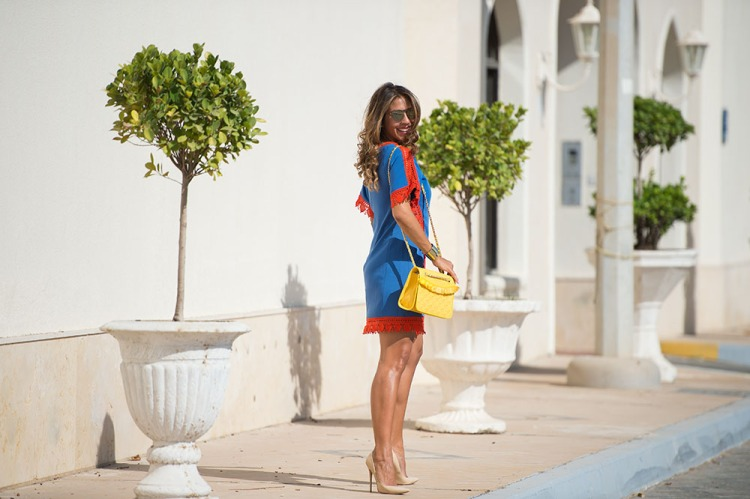 Chic-Flavours-wearing-Tory-Burch-Marissa-Dress-in-Abu-Dhabi-copy