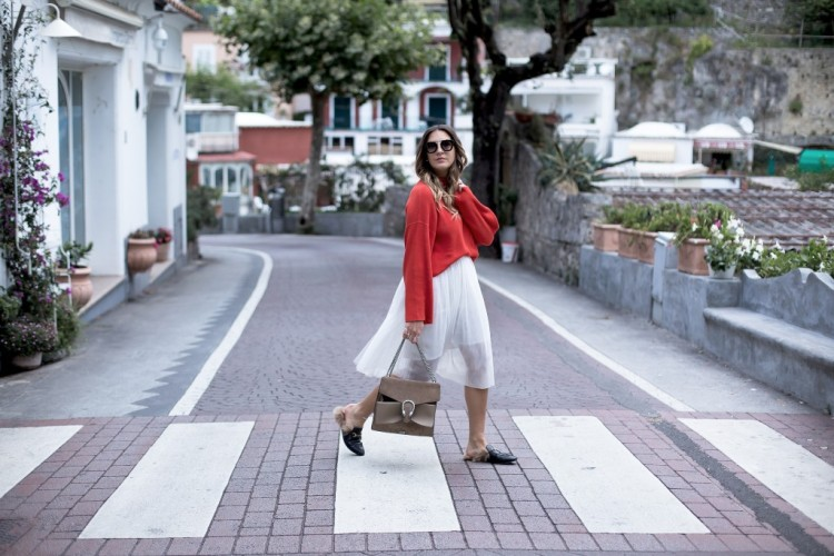 black-palms-edited-tulle-skirt-gucci-princetown-dionysus-streetstyle-positano-italy-8-von-11-1024x683