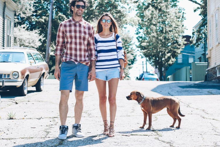 paige-denim-his-and-hers-style-july-fourth-8
