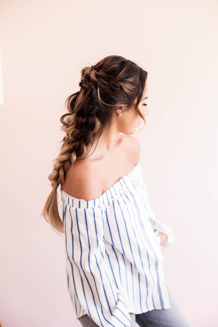 ALxBraids-1-of-76-1600x2400