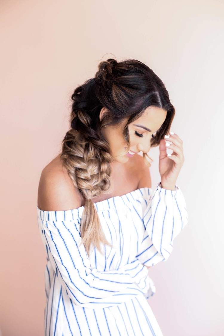 ALxBraids-9-of-76-1600x2400