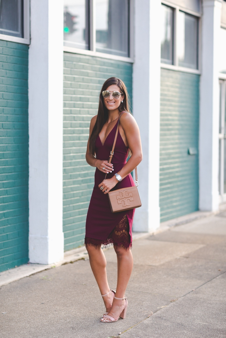 burgundy-pencil-midi-dress-2